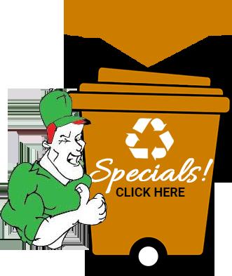 specials bin thumbnail